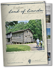 Land of Lincoln Guide